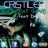 Backseat Love (Single) Lyrics Cristiles