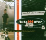 Miscellaneous Lyrics Dan The Automator