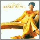 Miscellaneous Lyrics Diane Reeves