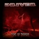 Sons Of Thunder Lyrics Driver
