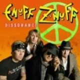 Dissonance Lyrics Enuff Z'nuff