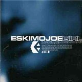 Girl Lyrics Eskimo Joe
