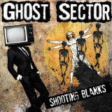 Shooting Blanks Lyrics Ghost Sector
