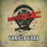 Trailer Trax Lyrics Hexstatic