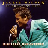 Miscellaneous Lyrics Jackie Wilson