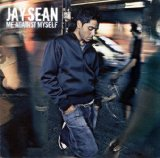 Me Against Myself Lyrics Jay Sean
