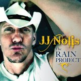 The Rain Project Lyrics Jj Nolis