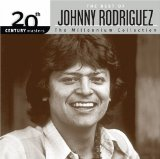 Miscellaneous Lyrics Johnny Rodriguez