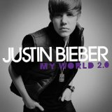 My World2.0 Lyrics Justin Bieber