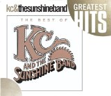 Miscellaneous Lyrics K.C. & The Sunshine Band