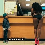 Feature Magnetic Lyrics Kool Keith