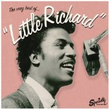Miscellaneous Lyrics Little Richard