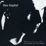 Das Capital: The Songwritng Genius of Luke Haines and the Auteurs Lyrics Luke Haines