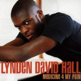 Miscellaneous Lyrics Lynden David Hall