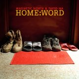 Home:Word Lyrics Magnetic North
