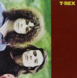 Miscellaneous Lyrics Marc Bolan & T.Rex