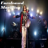 Unreleased Lyrics Marillion