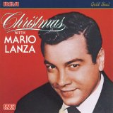 Miscellaneous Lyrics Mario Lanza