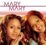 Miscellaneous Lyrics MaryMary