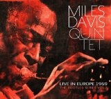 The Bootleg Series Vol. 2 Lyrics Miles Davis