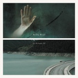 Les revenants (EP) Lyrics Mogwai