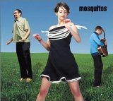 Miscellaneous Lyrics Mosquitos
