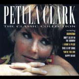 The Classic Collection Lyrics Petula Clark