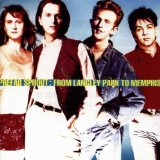 From Langley Park To Memphis Lyrics Prefab Sprout