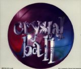 Crystal Ball Lyrics Prince