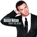 People Get Ready Lyrics Russell Watson