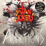 Addictions Lyrics Satan Jokers