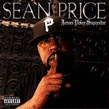Jesus Price Supastar Lyrics Sean Price