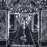 Follow the snake to the core Lyrics Snakeskin Angels