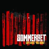 Say What You Want Lyrics Sommerset