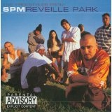 reveille park Lyrics South Park