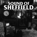 Sound Of Sheffield Vol. 01 Lyrics The Black Dog