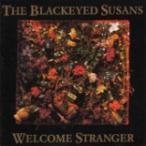 Welcome Stranger Lyrics The Blackeyed Susans