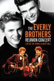 Miscellaneous Lyrics The Everly Brothers