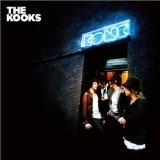 Konk Lyrics The Kooks