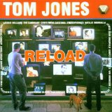 Miscellaneous Lyrics Tom Jones & Stereophonics