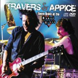 Boom Boom At The House Of Blues Lyrics Travers & Appice