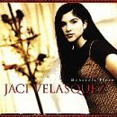 Heavenly Place Lyrics Velasquez Jaci