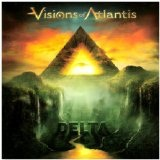 Delta Lyrics Visions Of Atlantis
