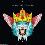 Ark Lyrics We Are The Ocean