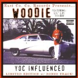 YOC INFLUENCED Lyrics Woodie