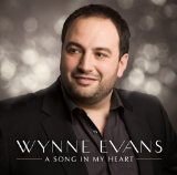 A Song In My Heart Lyrics Wynne Evans