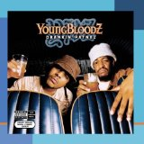Miscellaneous Lyrics Youngbloodz F/ Leroo Wilyams
