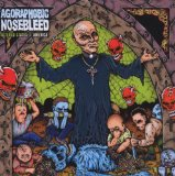 Altered States Of America Lyrics Agoraphobic Nosebleed