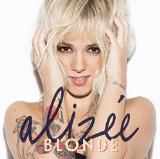 Blonde Lyrics Alizee