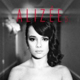 Miscellaneous Lyrics Alizee